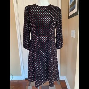 Beautiful ANN TAYLOR dress